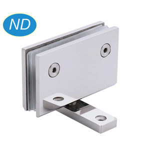 304 SUS stainless steel 360 degree door pivot hinge