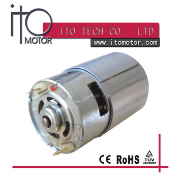 High quality electric water pump motor price in india for Water motor pump price