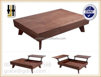 Multifunctional Coffee Table Extendable Coffee Table Buy