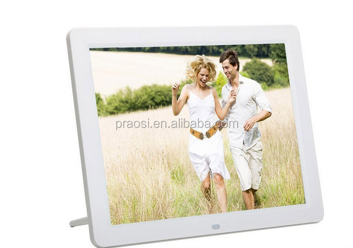 hd digital photo frame 7 8 9 10 11 12 13 14 15 17 18 19 20 21 22 23 24 26 27 inch digital photo frame