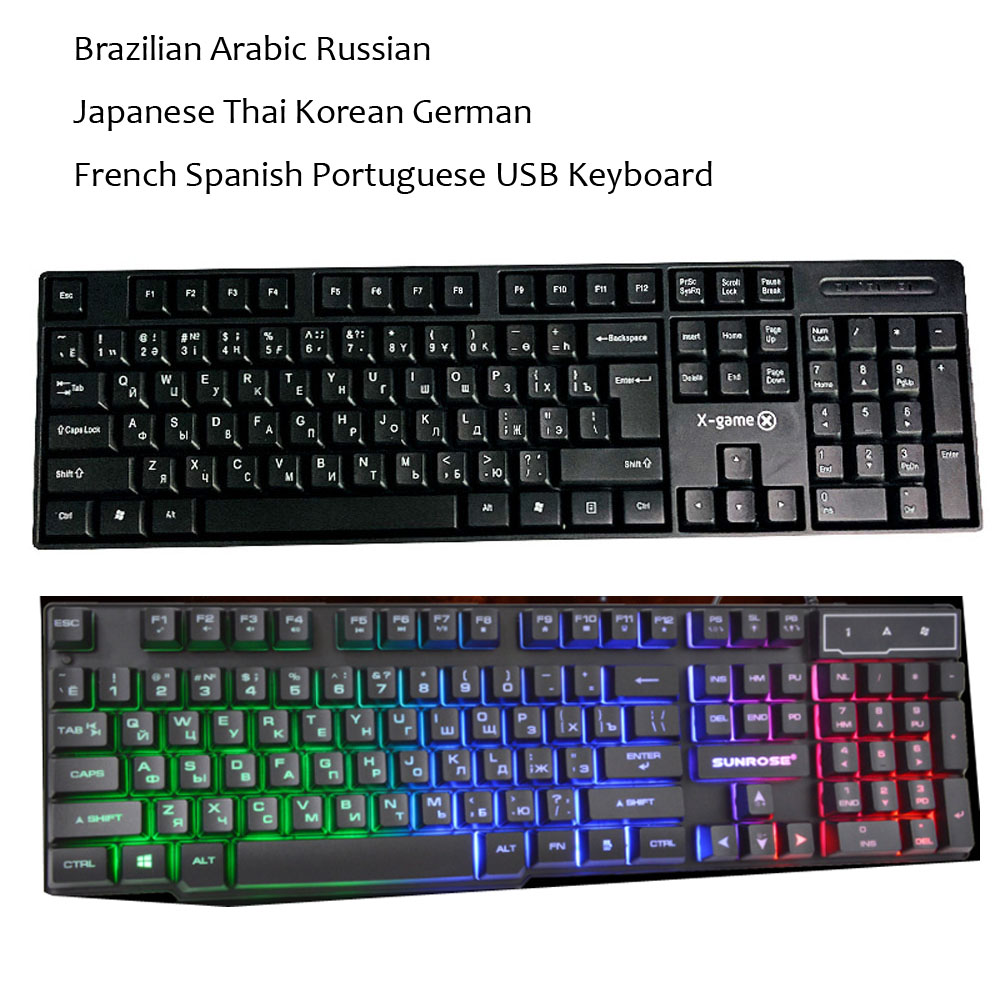 Computer Parts Computer Accessories Hot Selling In Bulk Oem Desktop Usb Keyboard And Mouse Buy Folding Keyboard Computer Parts Computer Accessories Wireless Usb Keyboard Mouse 2 4ghz Bluetooth Wire Keyboard Brazilian Keyboard Arabic