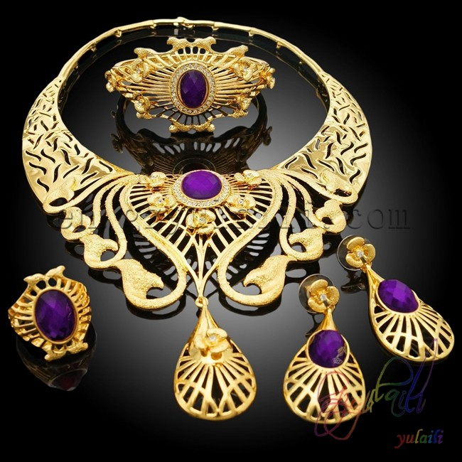 Best Imports Wholesale Jewelry Dubai 24 Carat Gold Price New Gold