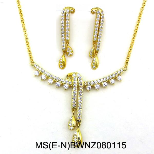 Latest Arabic Gold Jewellery Designs Arabic Wedding Jewellery