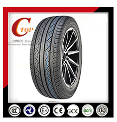 high quality passenger car tire cheap price 195/55r15
