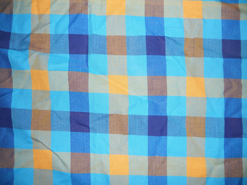 Cotton Bed Sheet Texture Buy Cotton Bed SheetsBed SetBed Sheets