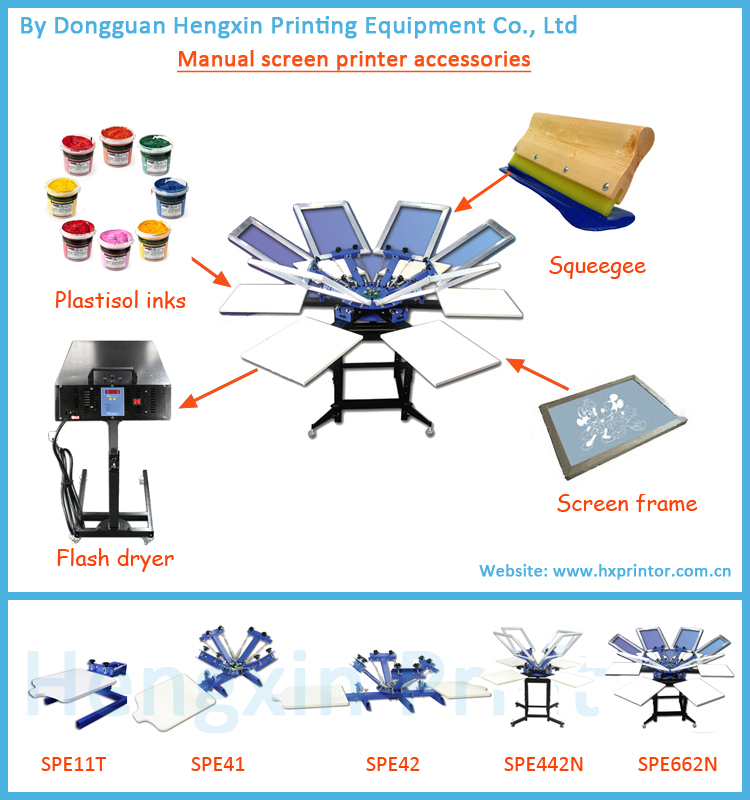 how to buy screen print on masonite