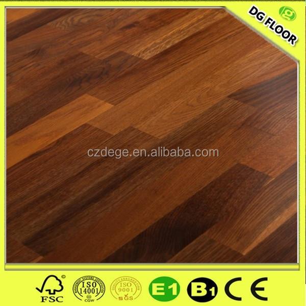 Waterproof Linoleum Flooring Waterproof Linoleum Flooring