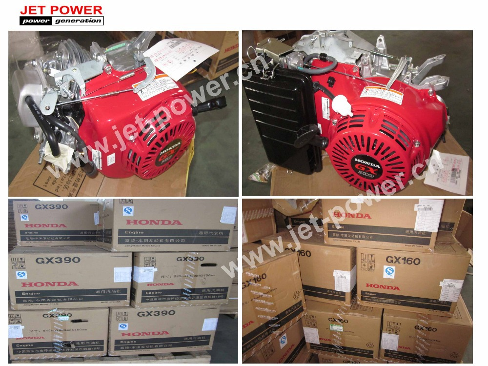 10kw Honda Generator Price In India With Petrol