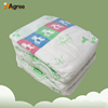 /product-detail/best-selling-products-wholesale-disposable-sleepy-baby-diaper-in-turkey-60747629425.html
