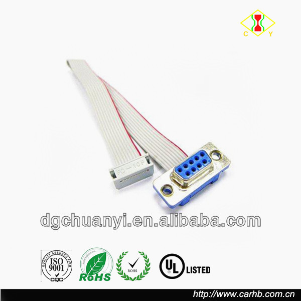 Factory Supply D-sub Male Connector Wiring Diagram Vga Cable - Buy on color wiring diagram, rj45 wiring diagram, accessories wiring diagram, power wiring diagram, audio wiring diagram, case wiring diagram, thunderbolt wiring diagram, sata wiring diagram, camera wiring diagram, db15 connector pinout diagram, hd wiring diagram, component wiring diagram, bnc wiring diagram, dvd wiring diagram, software wiring diagram, monitor wiring diagram, motherboard wiring diagram, joystick wiring diagram, s-video wiring diagram, cvbs wiring diagram,