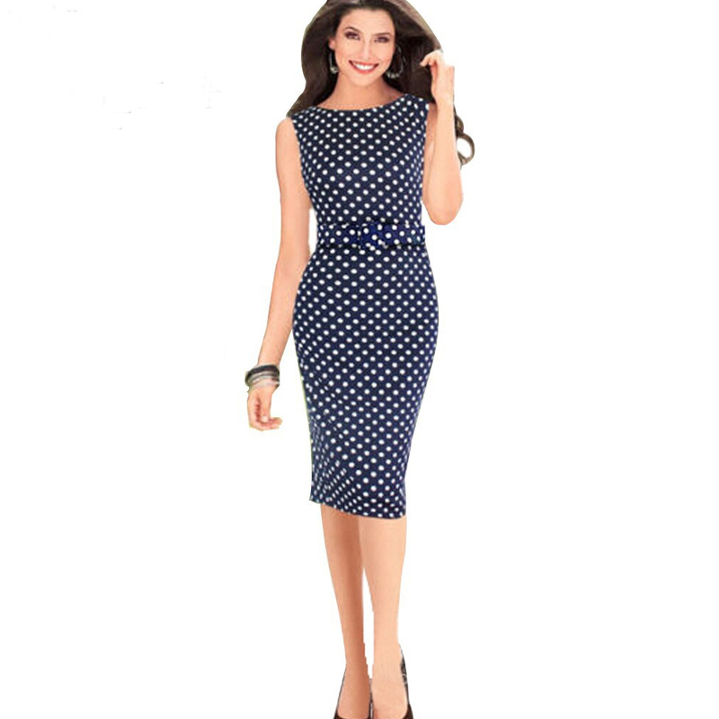 We have the perfect dresses to give you that classic Rockabilly, Punk Rock or Gothic glam. Pick from hundreds of designs today. Women's s Style Long Sleeve Mod Wiggle Dress - Black. $ Unique Vintage. Women's s Style Knit Half Sleeve Cassidy Wiggle Dress - Black. $
