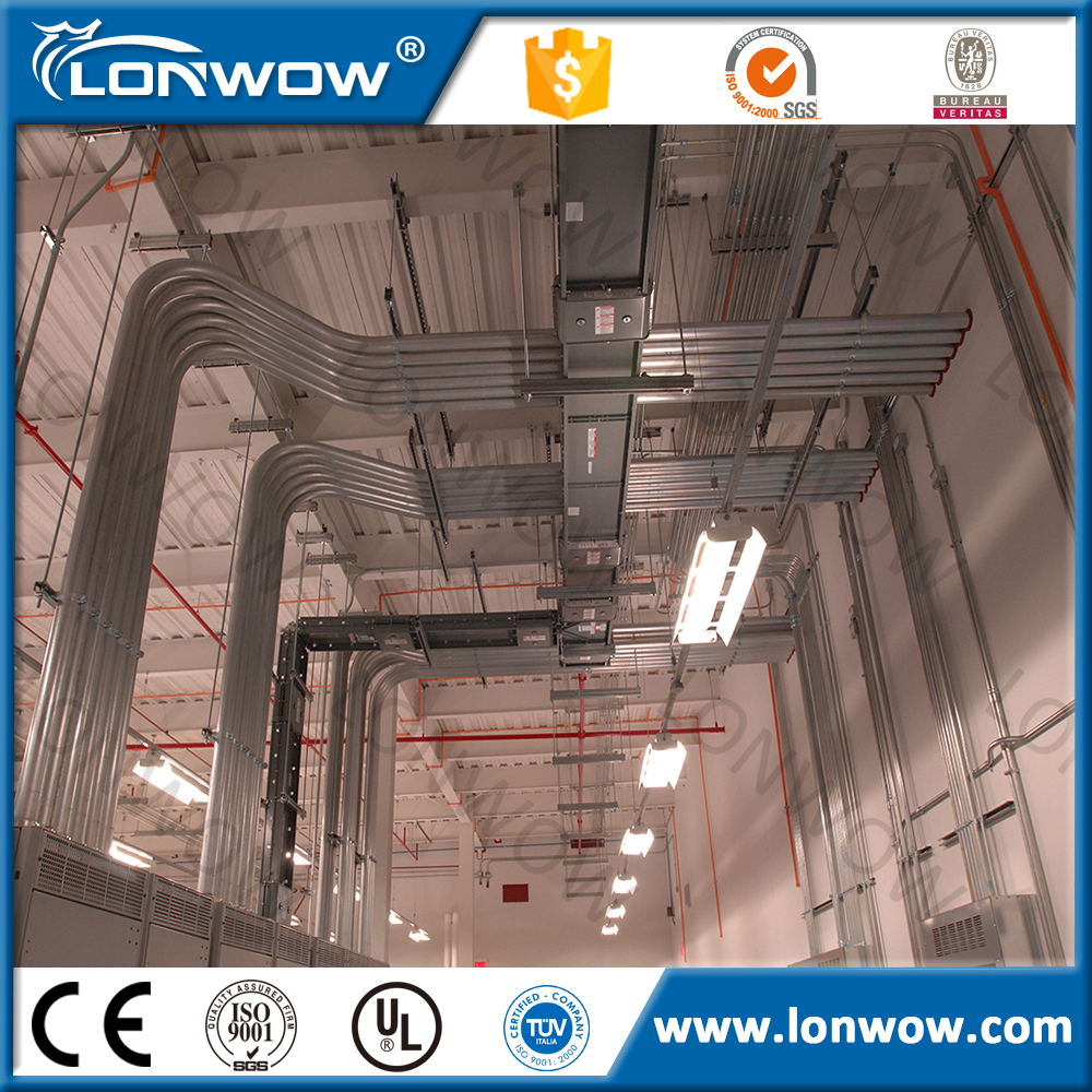 Fire Rated Conduit Suppliers And Manufacturers Electrical Conduitflexible Wire Product On Alibabacom At