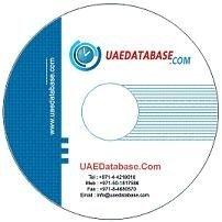 Uae Directory + Uae Free Zone Directory In Excel Format