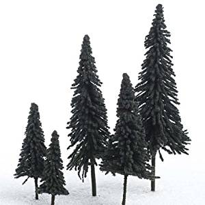 Cheap Miniature Christmas Trees For Crafts Find Miniature Christmas