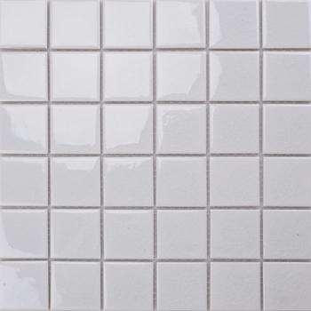 Carrelage Blanc Md038t 10x10 Carreaux De Ceramique De 1 Pouce Carreaux De Mosaique En Ceramique Buy Carreaux Blancs 10x10 Carreaux De Ceramique De 1 Pouce Carreaux De Mosaique En Ceramique Product On Alibaba Com