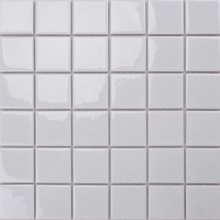 Magnificent 1 Inch Ceramic Tiles Tall 1200 X 600 Floor Tiles Round 20 X 20 Floor Tiles 2X4 Drop Ceiling Tiles Young 3X6 Subway Tiles White4 X 12 Glass Subway Tile Ceramic Mosaic Tile ..
