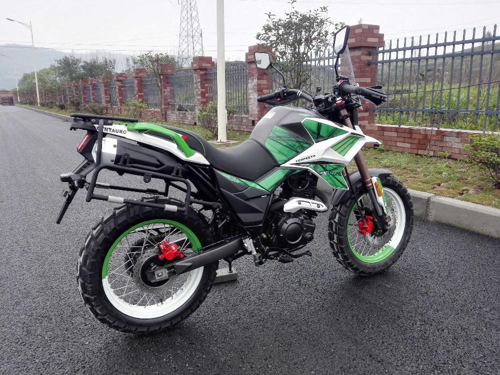Eec Tekken 250cc Motorcycle China Bike,Loncin Re Engine 250cc Dirt ...