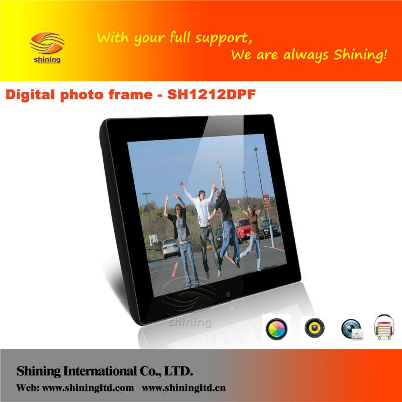 Ofrecen caliente gif sexo digital marco de fotos/seashell foto marco ...