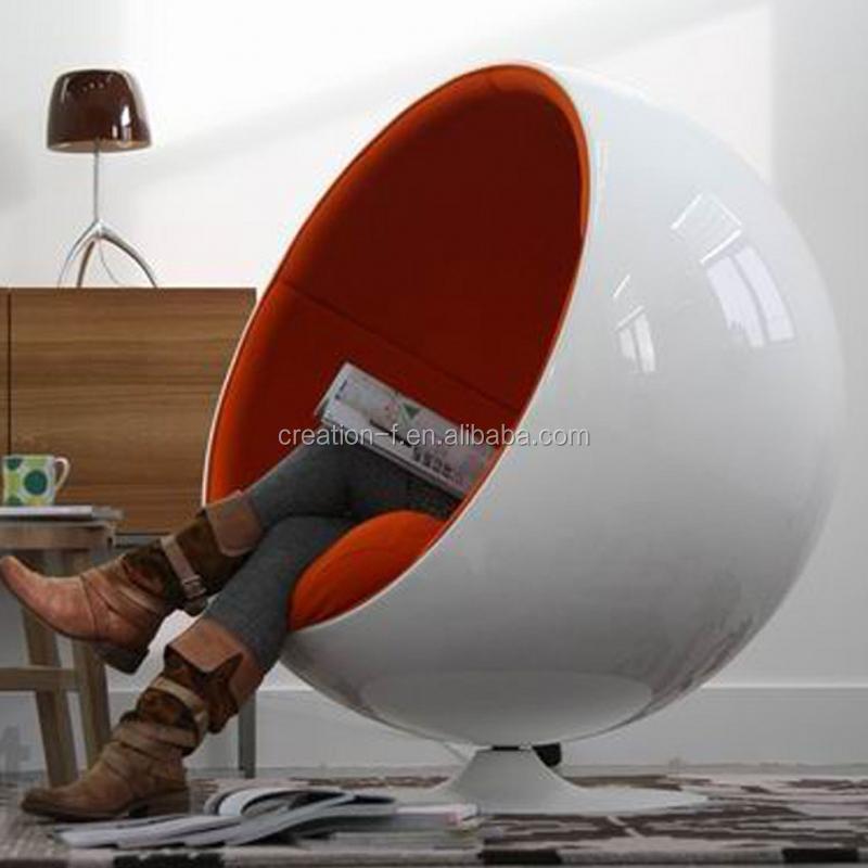cheap ball chair cheap ball chair suppliers and at alibabacom
