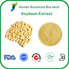 40% CatheRine Genistein HPLC soy isoflavones Soybean extract