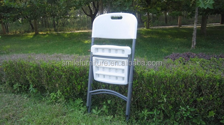 Wholesale White Plastic Elderly Folding Chairs For Sale Buy Plastic Folding