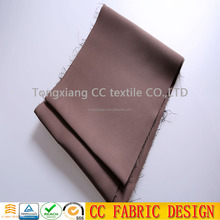 High quality luxury curtain fabric made in china directly buy from factory