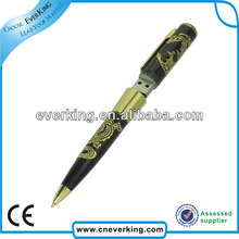 wholesale beautiful chinese usb pen drive with good quality