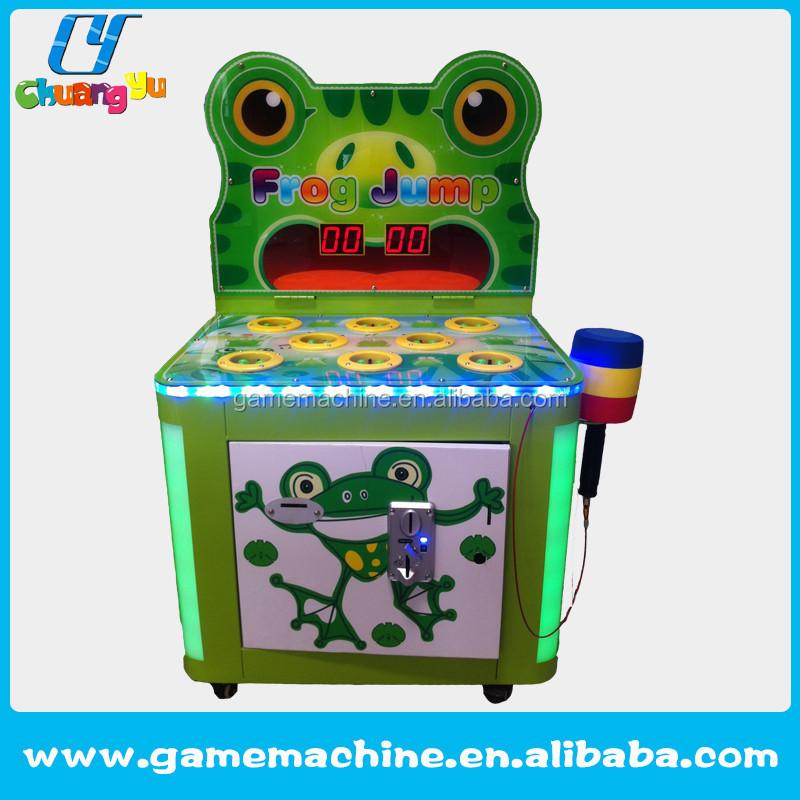 Мани гейм игровой автомат играть без вложений