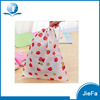 Eco-friendly foldable new design nonwoven bag