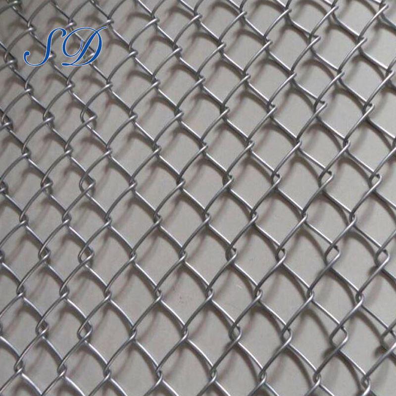sheet metal menards