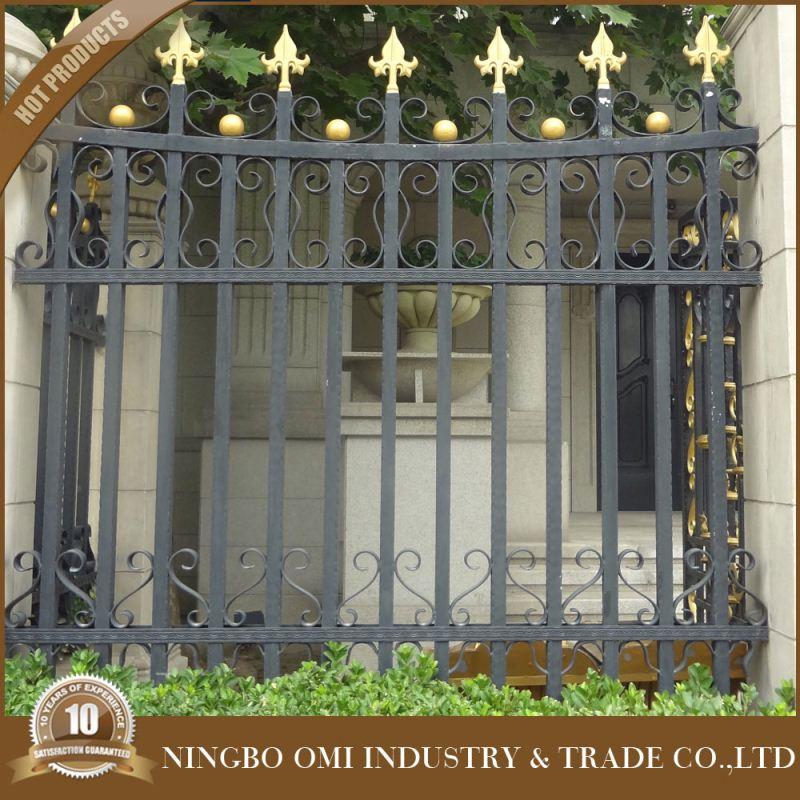 Porches Metalicos Para Coches Cool Porches Metalicos Para Coches - Porches-metalicos