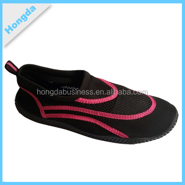 2015 Wholesale Kids Water Shoes
