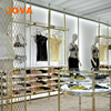 Top Grade Underwear Display Shelf For Lingerie Shop Decoration