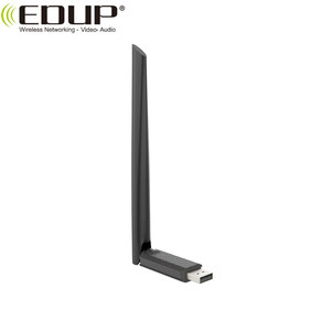 COMFAST new arrival 600Mbps USB wifi adapter with 6dbi antenna