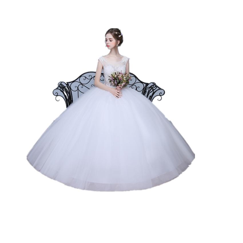 d4124611a003d مصادر شركات تصنيع فساتين زفاف بالجملة وفساتين زفاف بالجملة في Alibaba.com