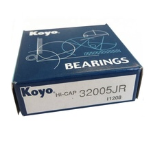 <span class=keywords><strong>중국</strong></span> supplier original japan koyo 32005 <span class=keywords><strong>베어링</strong></span>