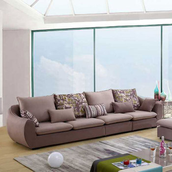 Stupendous S037 Modern Luxury Design Living Room Fabric Corner Sofa Set Foshan Furniture Buy Sofa Corner Sofa Foshan Furniture Market Product On Alibaba Com Caraccident5 Cool Chair Designs And Ideas Caraccident5Info