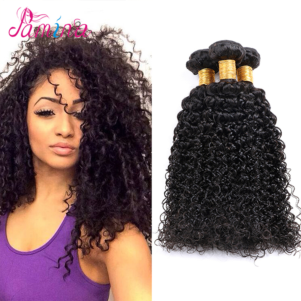 8a peruvian curly hair extensions wholesale kinky curly virgin hair <strong>human</strong>
