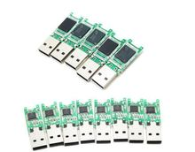 Bulk Cheap 4GB 8GB USB Flash Drive Naked USB Chip PCB USB Memory Chip