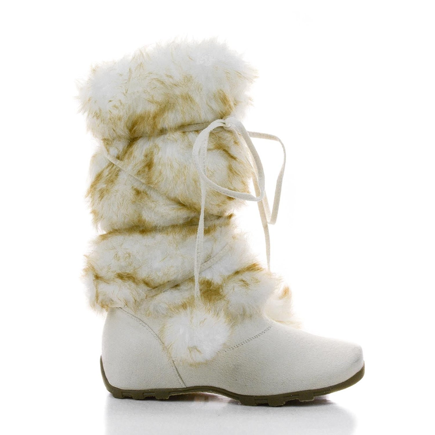 Cheap Canadian Mukluk Boots, find Canadian Mukluk Boots