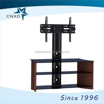 Popular Modern Design Wooden Tv Stand/tv Lift Cabinet/led Tv Stand ...