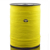 Hot New Product 1000ft Spool High Density 650 Coreless Paracord