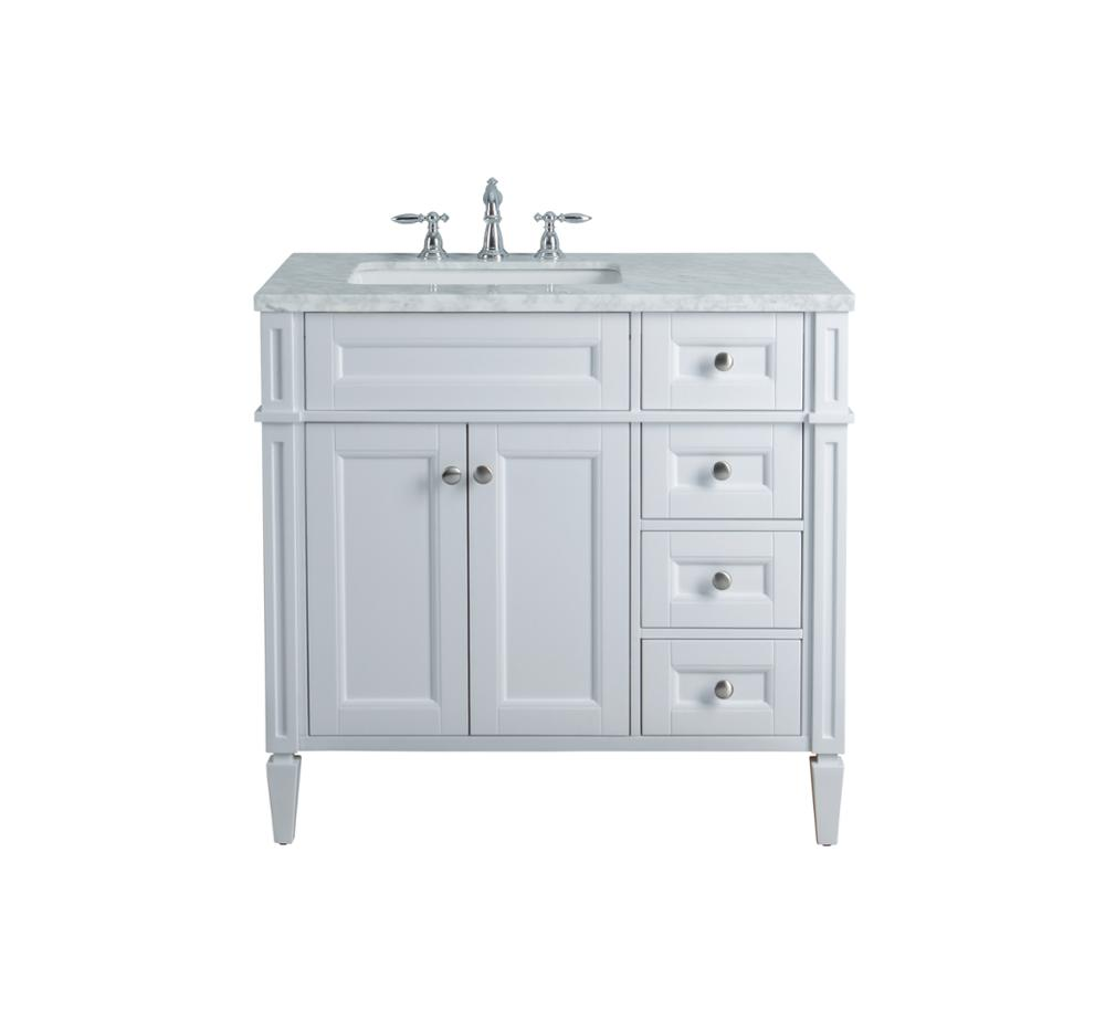 Lacquered Bathroom Cabinets, Lacquered Bathroom Cabinets Suppliers ...