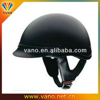 DOT Novelty Helmet motorcycle helmet