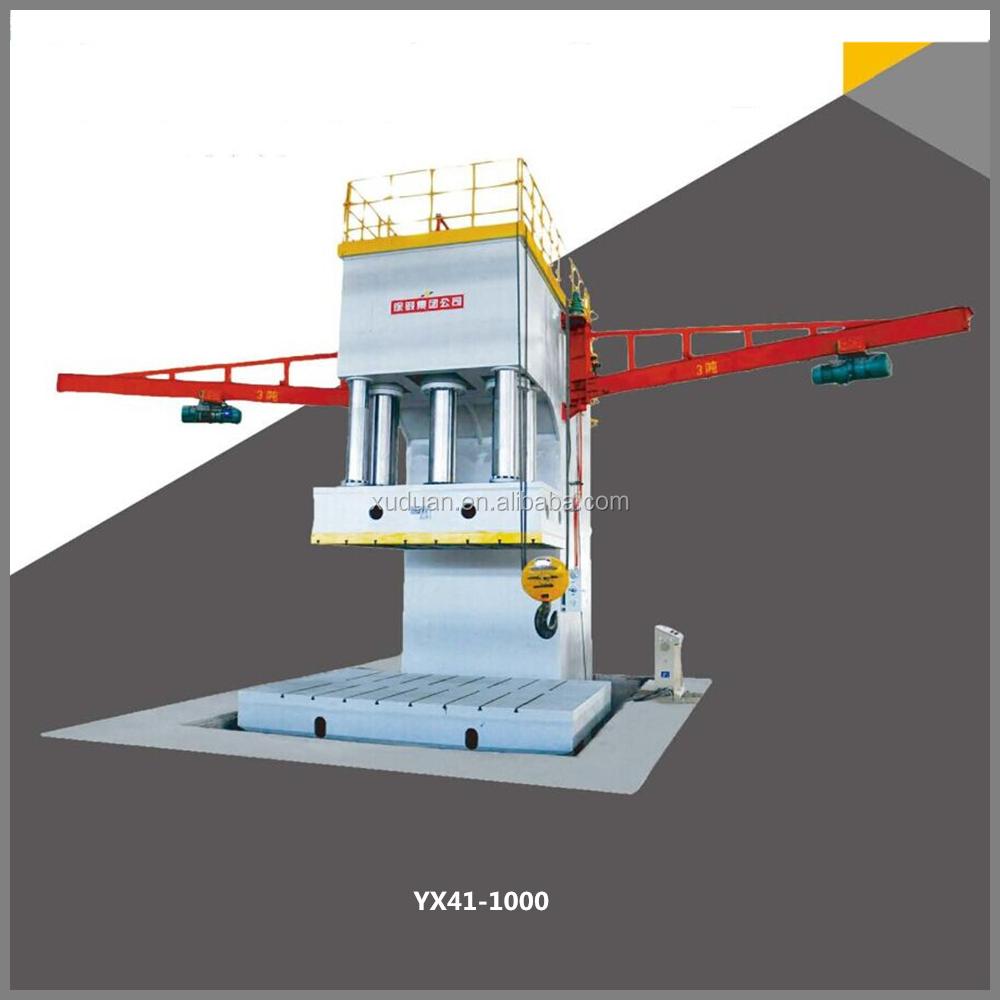 Finden Sie Hohe Qualität Hydraulischen Rahmen Richtmaschine ...