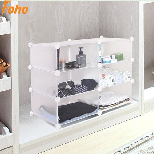Catalogo De Fabricantes De Ikea Dormitorio Gabinete De Alta Calidad