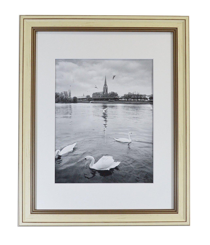 Cheap 11x14 Frame White, find 11x14 Frame White deals on line at ...