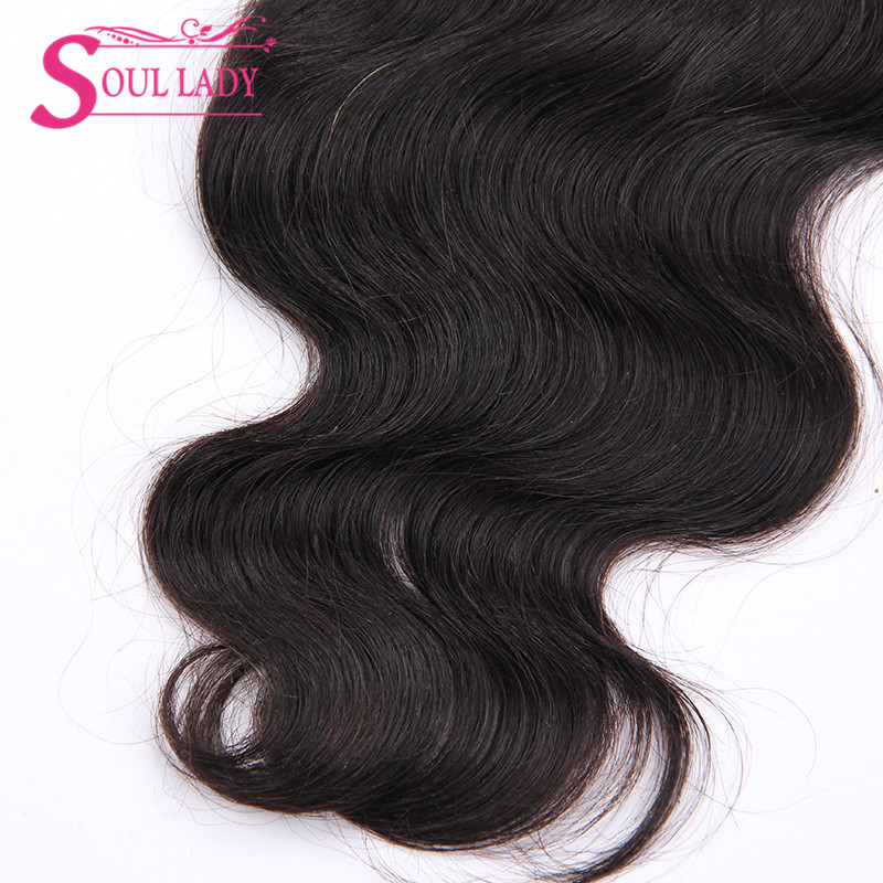 China hair weave Suppliers