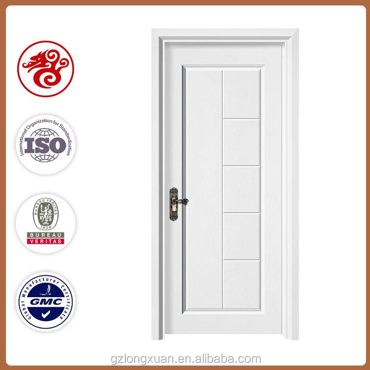American Building Supply Doors Supplieranufacturers At Alibaba