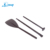 Chine professionnel planches de stand up paddle carbone pagaie réglable fabrication